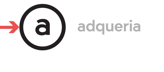 Adqueria - Agencia de Marketing Digital en Madrid