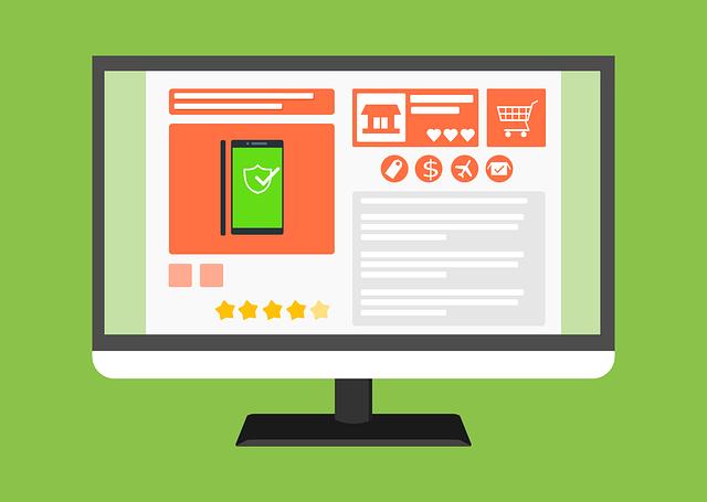 Workflows-automatización-ecommerce