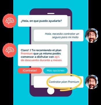chatbot-AI