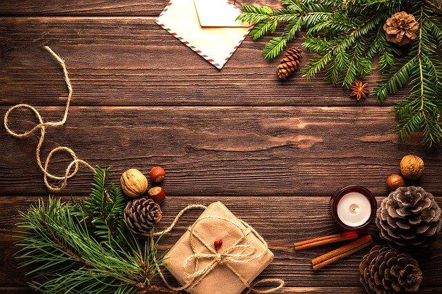 Email-marketing-Navidad