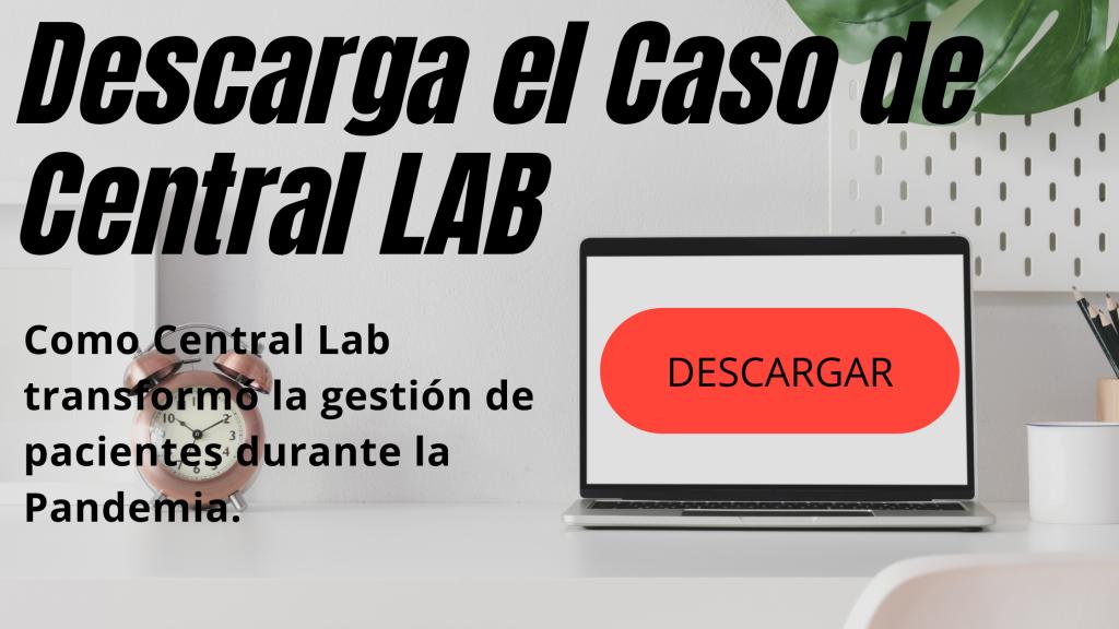 central lab
